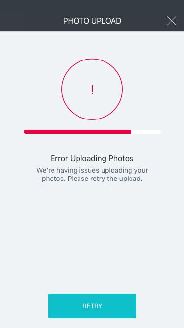 v6 upload error.png