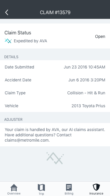 Expedited - M - Insurance Details.png