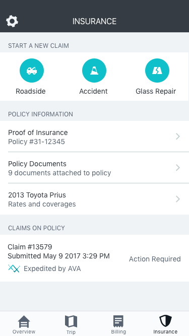 Photos - M - Insurance.png