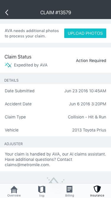 Photos - M - Insurance Details.png