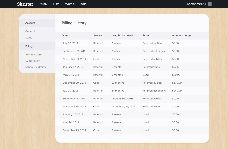 settings-3-billing-history.png