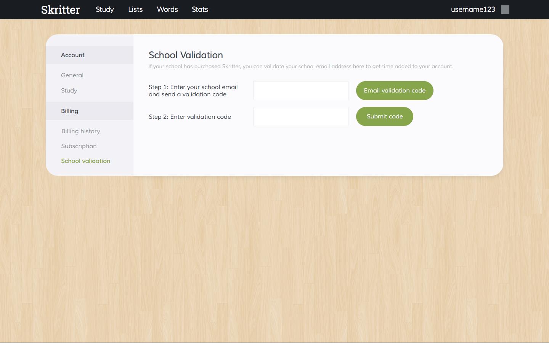 settings-5-school-validation.png
