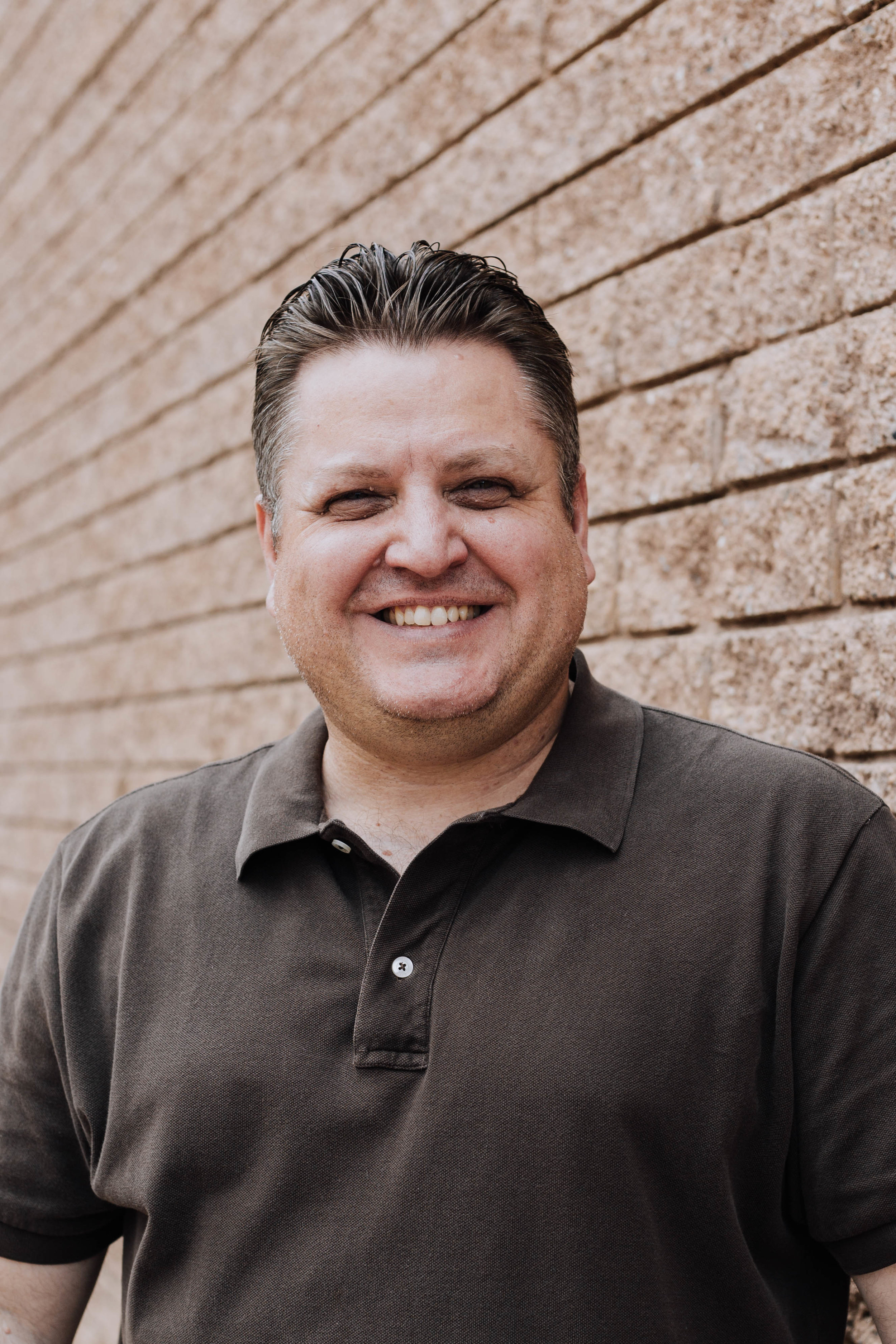 Jay Bohland - Jay BohlandJay Bohland received his accounting degree from the University of Arizona in 1993 and immediately started his own accounting practice. He passed the Arizona CPA exam in 1994 and began working with Steve Phillips and Associates in 2003.Email: jaybohland@aol.com