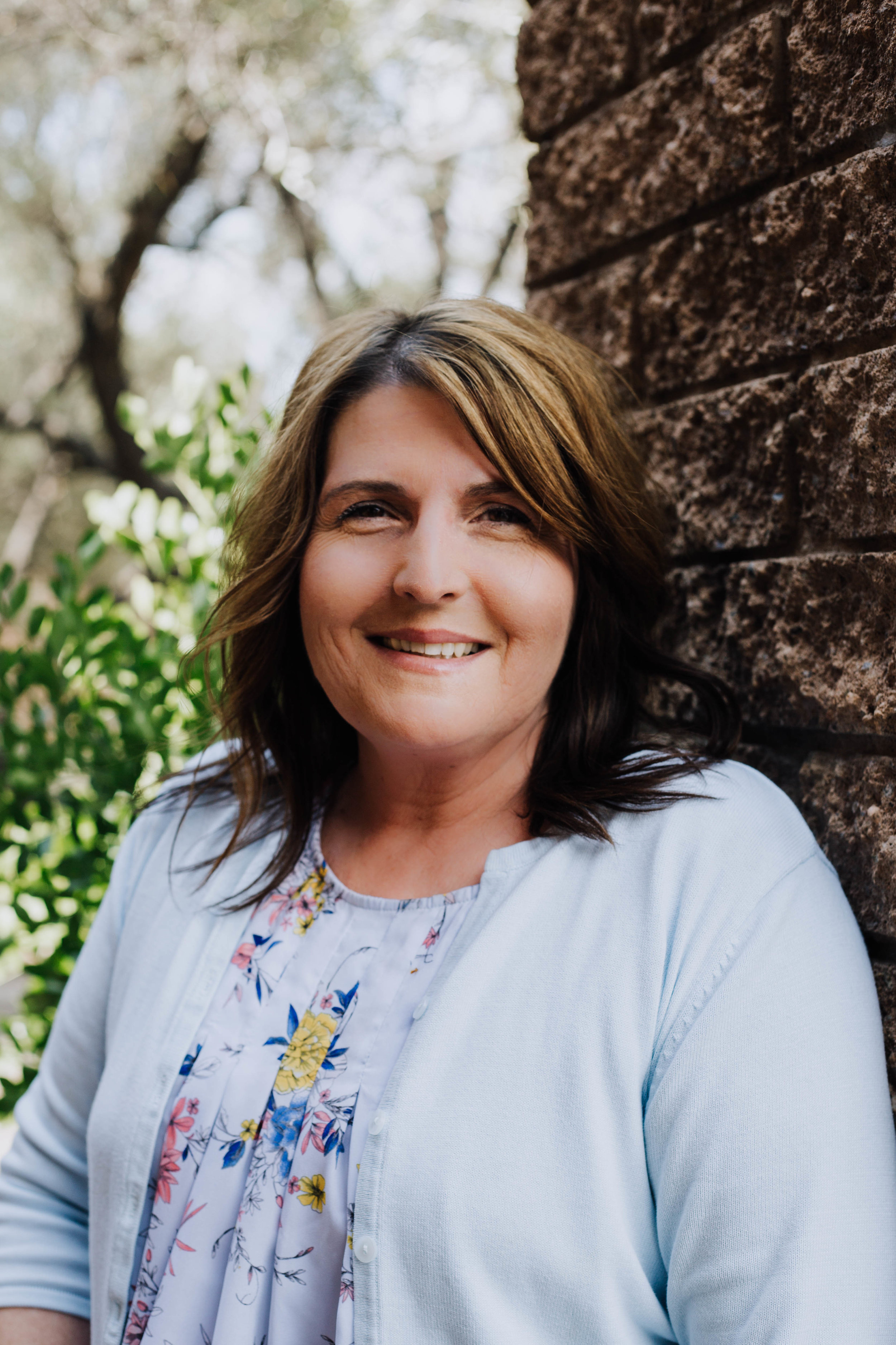 Melissa Lynch - Melissa has been a member of Linn, Phillips & Associates since 2014. Melissa works hard to assist client's needs and keep people happy. She works alongside Jill, handling administrative tasks as well as tax work and bookkeeping.Email: melissa@stevephillipscpa.com
