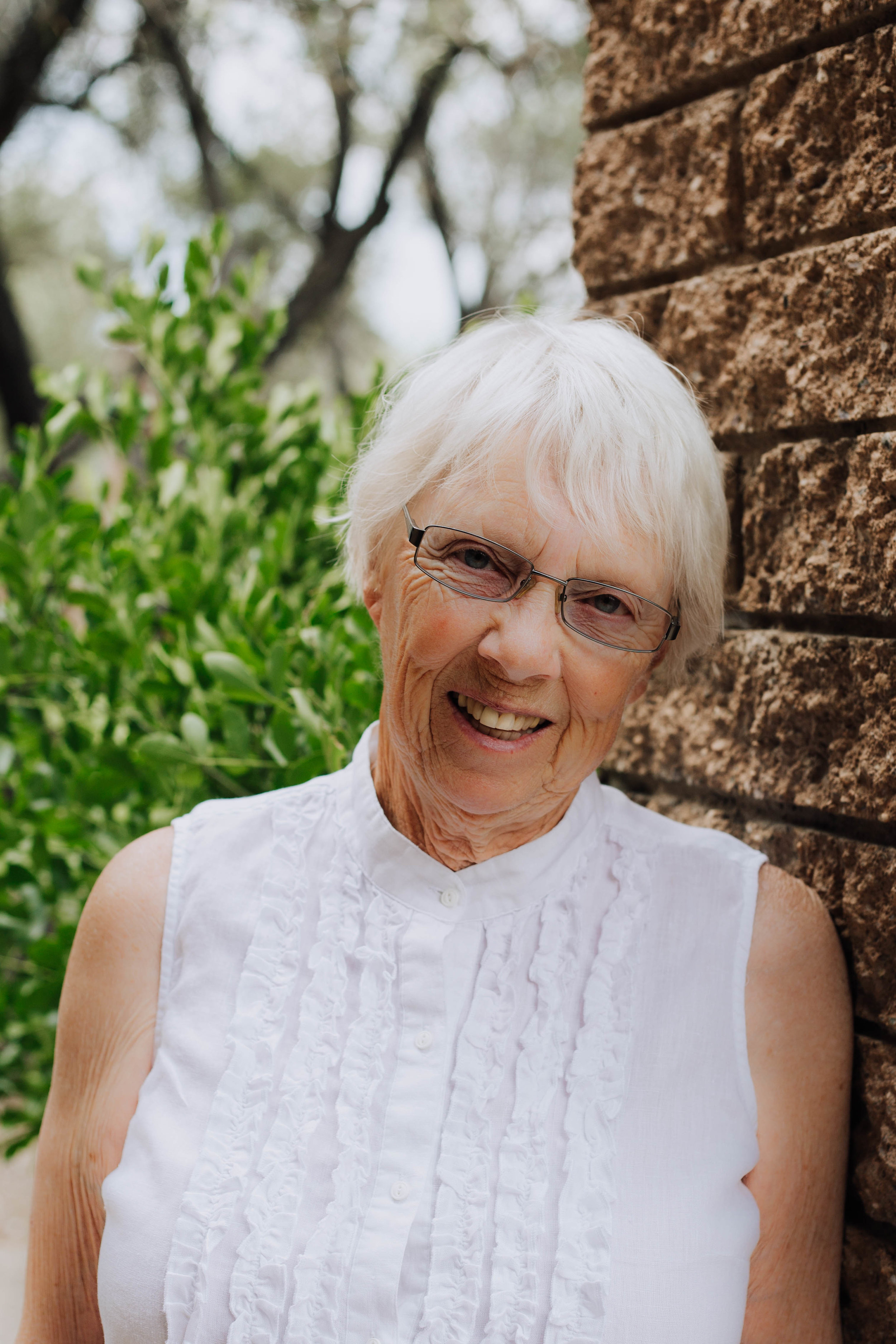Carol Ray - Carol has been an Administrative Assistant for Steven Phillips and Associates for over 15 years. Carol focuses on client satisfaction and meets each need our clients express.
