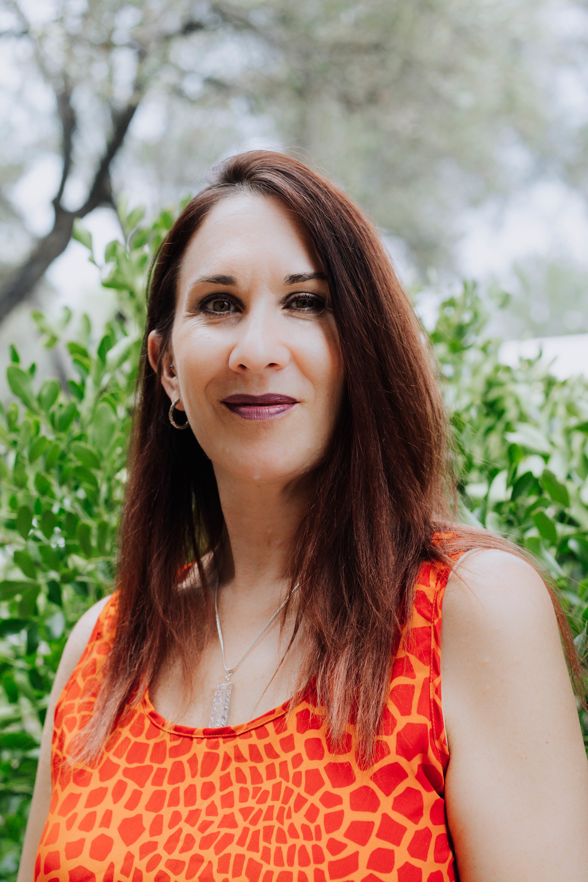 Tania Dutari - Tania joined Steven Phillips and Associates towards the end of 2016. She currently assists clients on the phone and at the front desk. She seeks to meet the needs of every individual she speaks to.Email: tania@stevephillipscpa.com