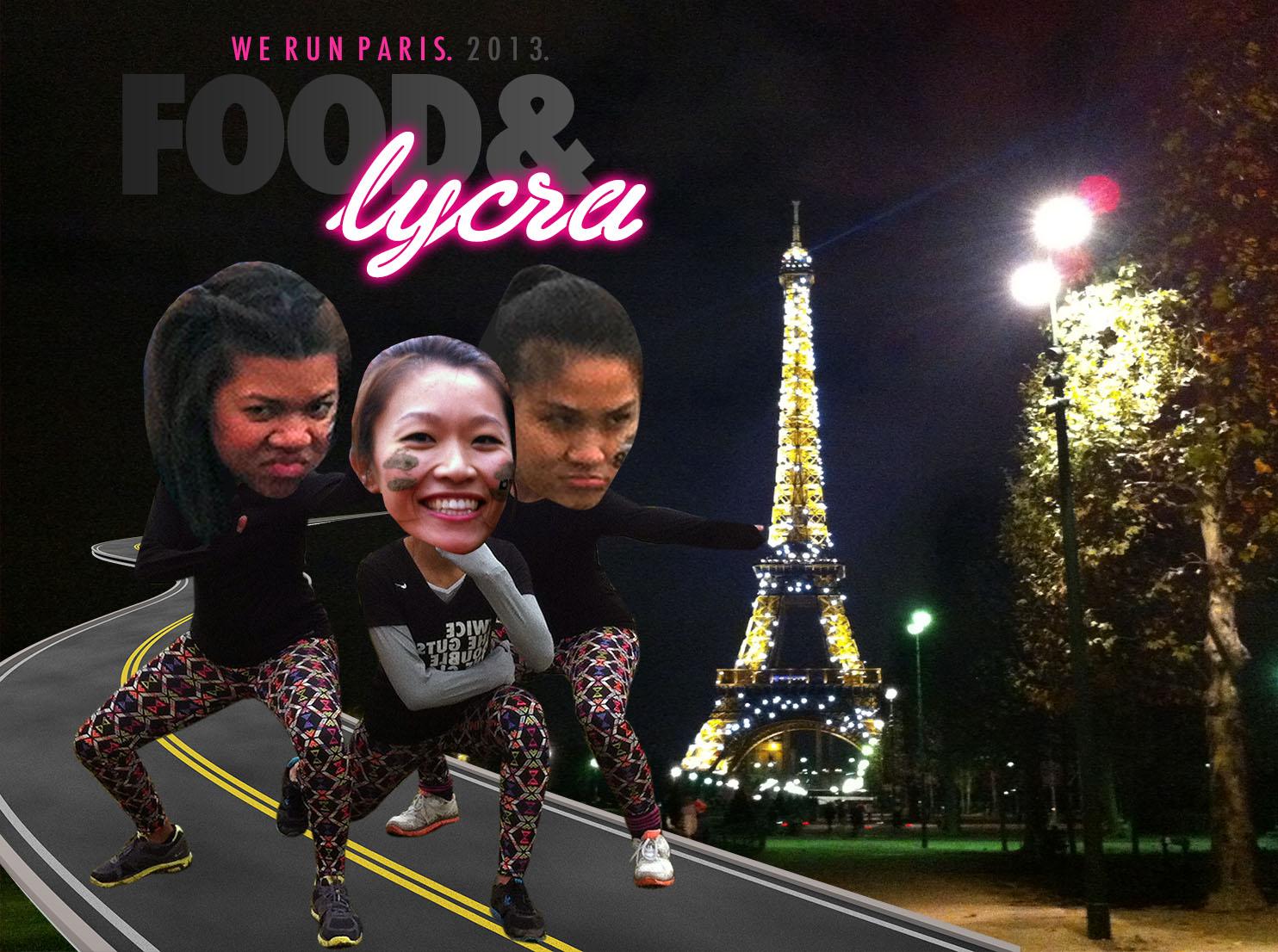 Paris-Marathon-small.jpg