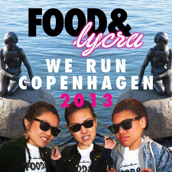 We-run-cph.jpg
