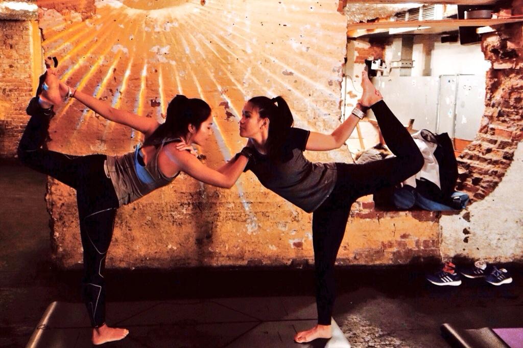 fat-Buddha-Yoga-2.jpg