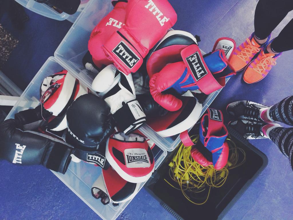Ladies-Fight-Club.jpg