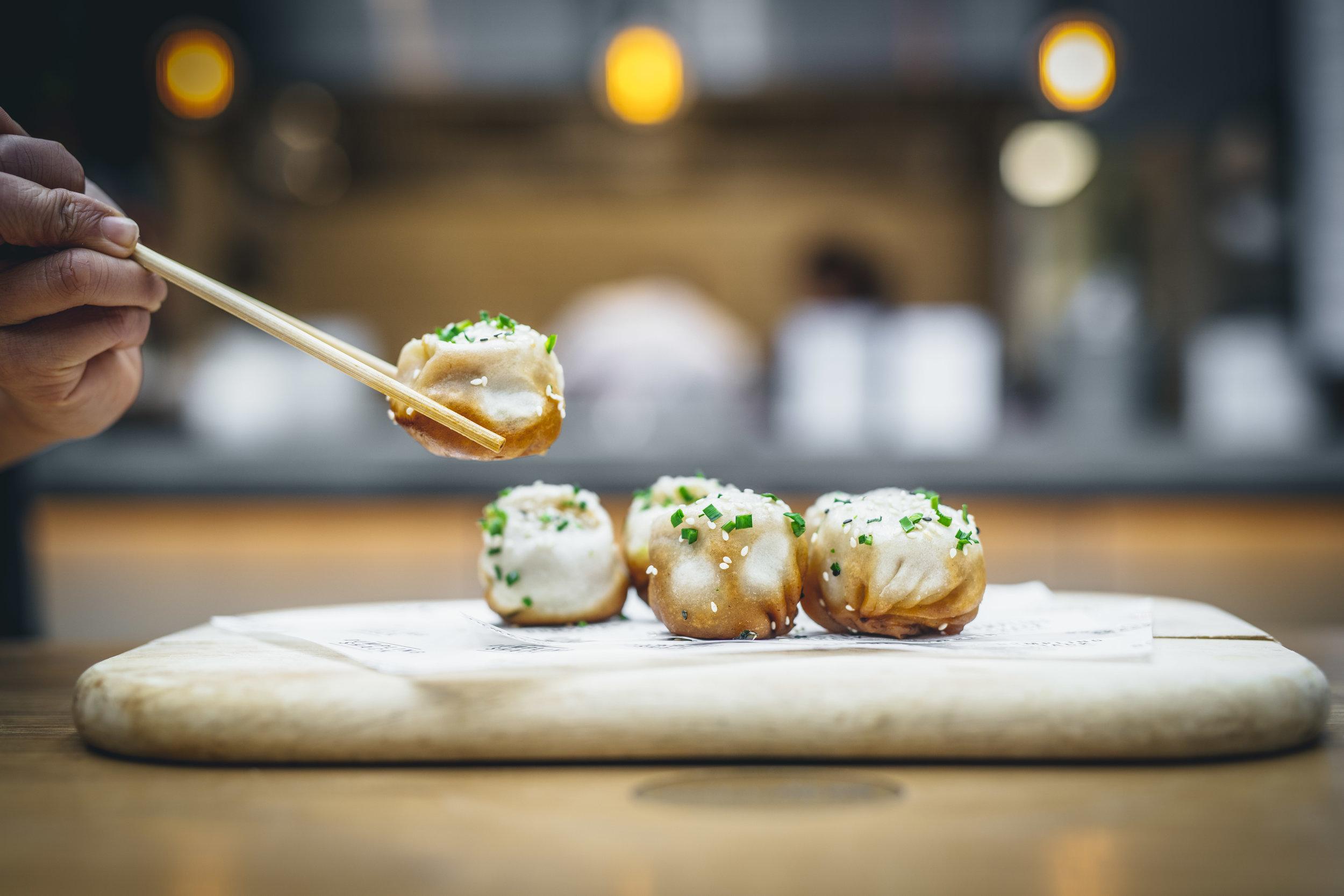 Dumpling Shack January 2019 @lateef.photography-41.jpg