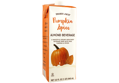 57526-pumpkin-spice-almond-bev_side.jpg