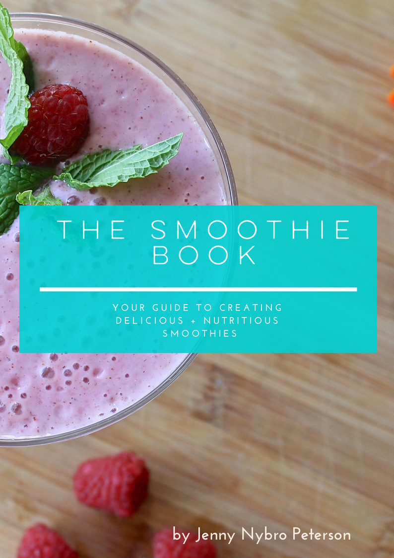 The Smoothie Book {cover}.jpg