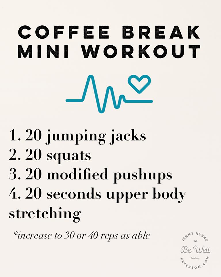 Mini Workout.png