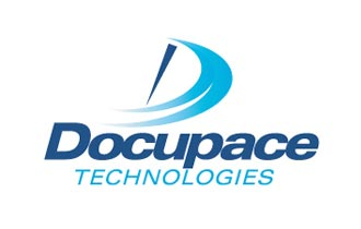Docupace  is a leading cloud-based data and document management platform for broker-dealers, RIAs and financial advisors.