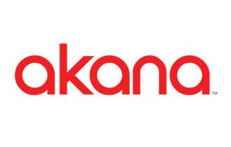 Acquired by RogueWave Software.  Akana  offers API Management solutions, available as a SaaS platform, on-premises, and as a hybrid deployment.