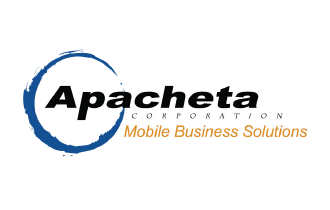 Apacheta  provides cloud-based mobile delivery management solutions for the medical supplies and equipment industry.