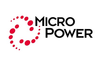 Acquired by Weston Presidio: Micropower provides battery systems for the portable medical and handheld computing markets.