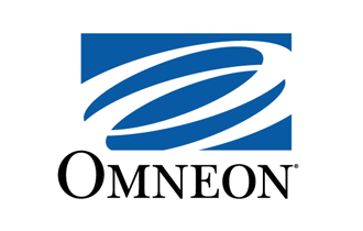 Acquired by Harmonic, Inc. (NASDAQ: HLIT)   Omneon  is a provider of networked media storage servers.