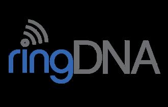 RingDNA  is a leading enterprise inside sales acceleration and voice automation platform.