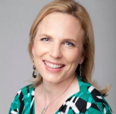 Sara Morris   Bio