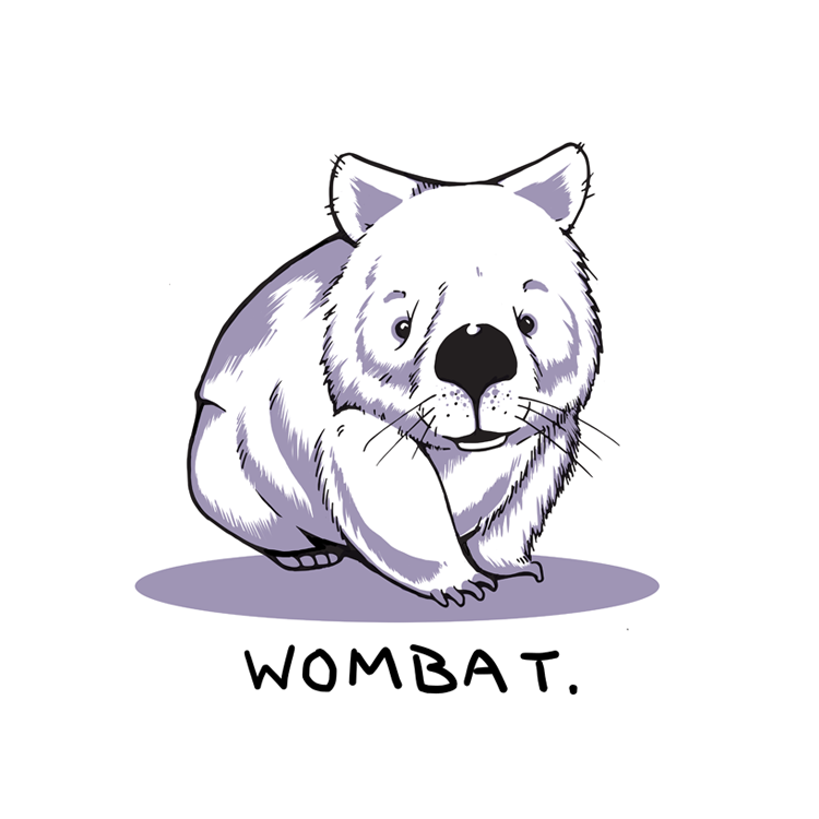 Wombat-W.png