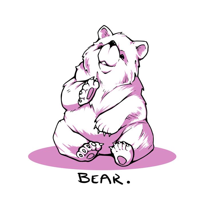 Bear-Web.png