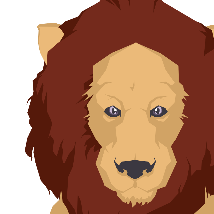 DETAIL-LION.png