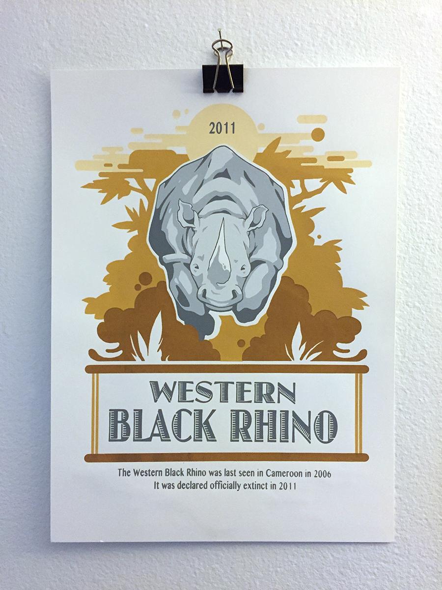 Rhino-PRINT.png