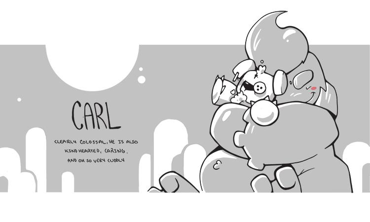 CARL.png