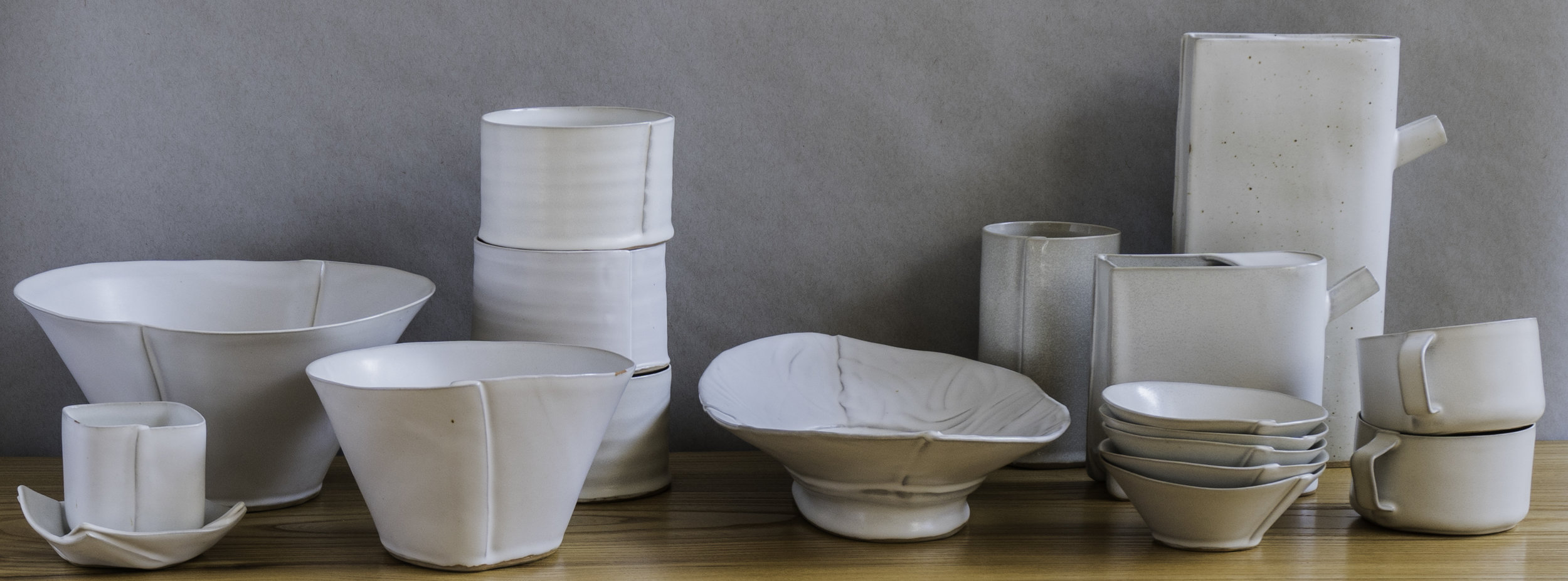 ifpottery-6.jpg