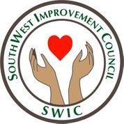 SWIC Logo Improved.jpeg