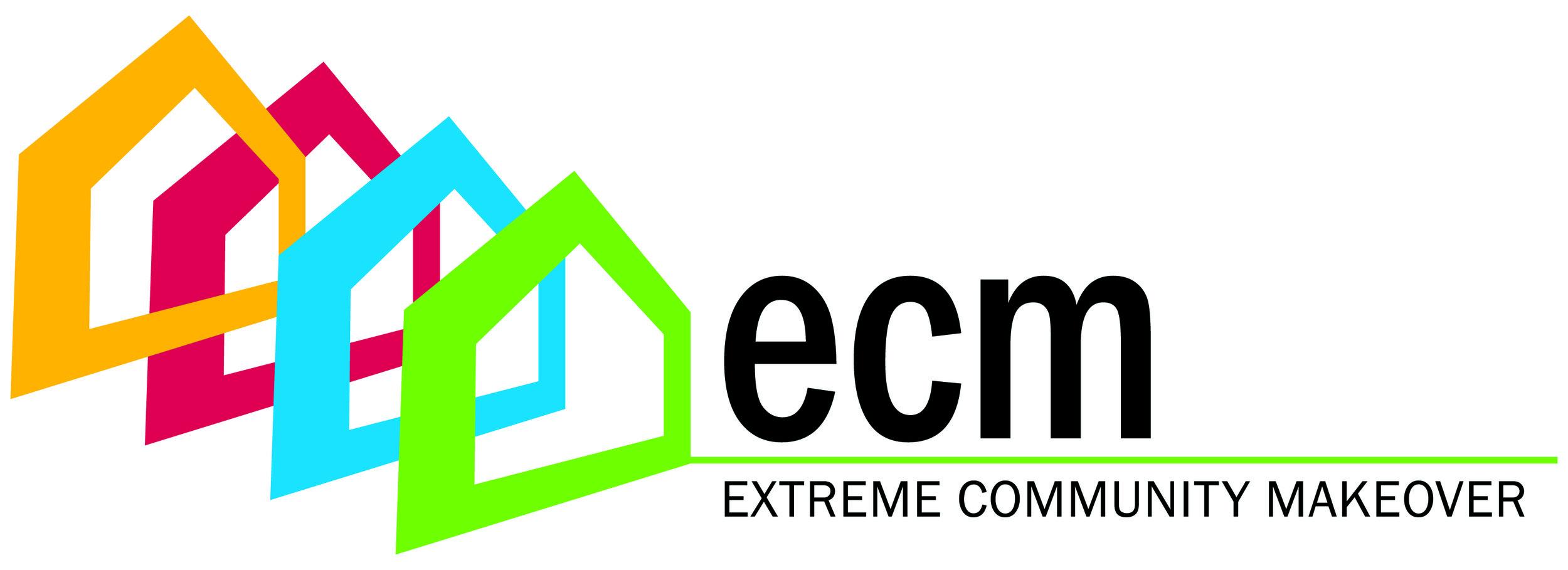 ECM Logo 002.jpg