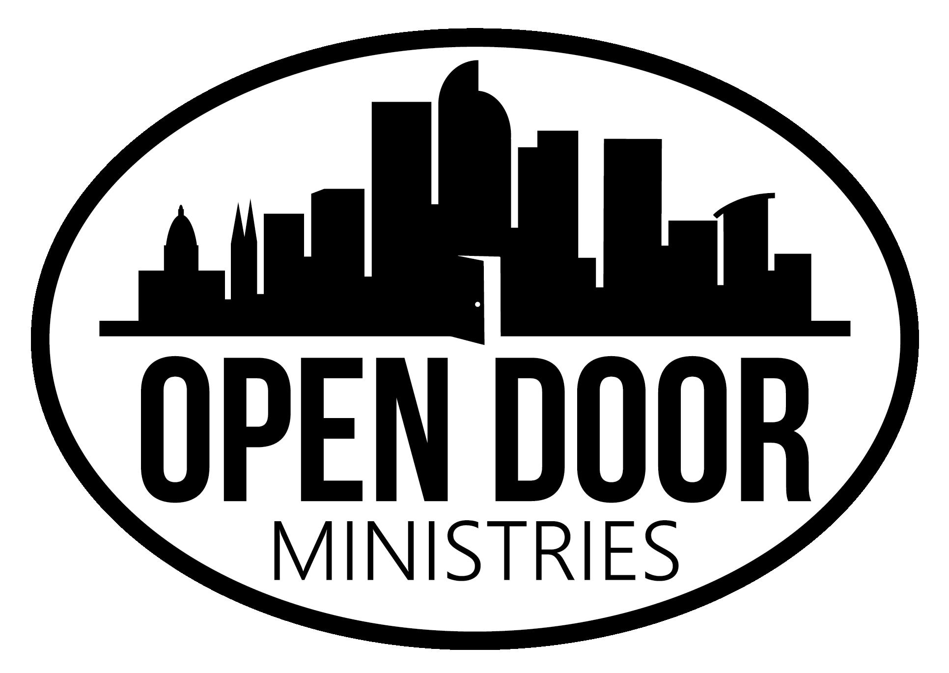 ODM Logo-01.png