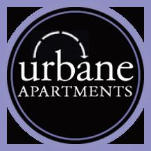 urbane-halo.png