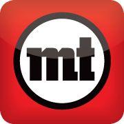metro-times-squarelogo-1432293561794.png