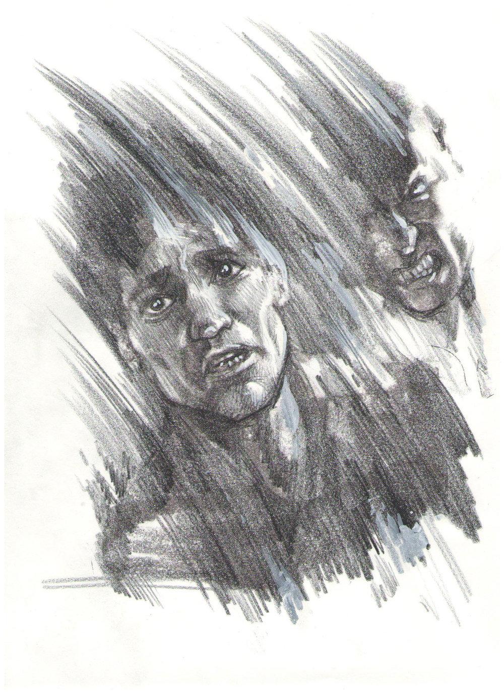 helpless-Jeffrey.jpg