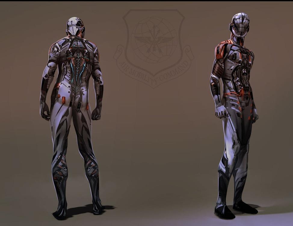 cyborg_by_delic-d7g7qnl.jpg