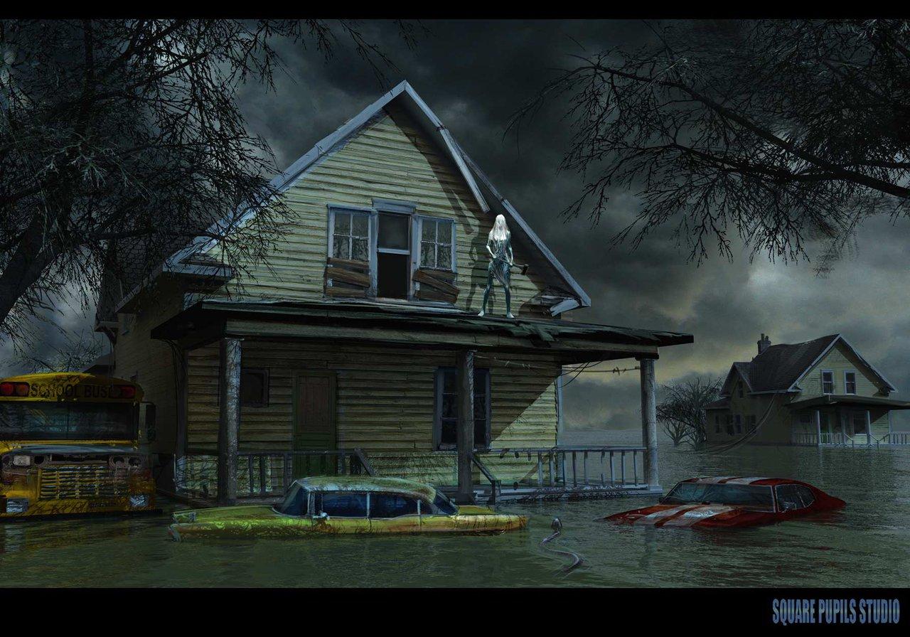 swamp widow.jpg