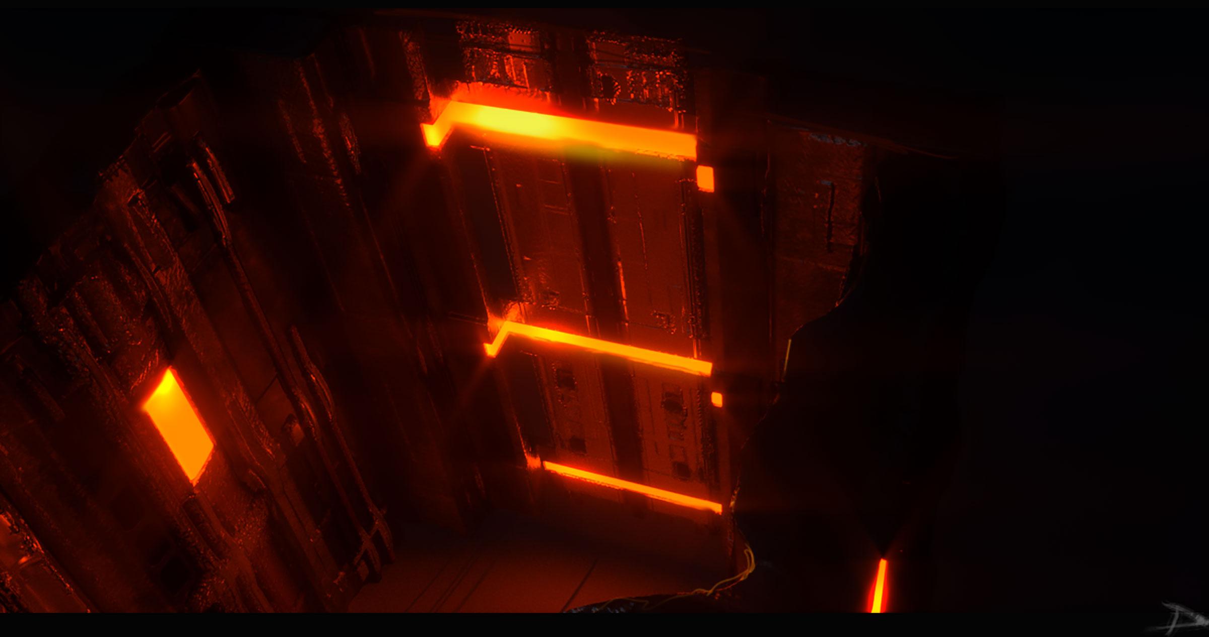 hallway3f.jpg