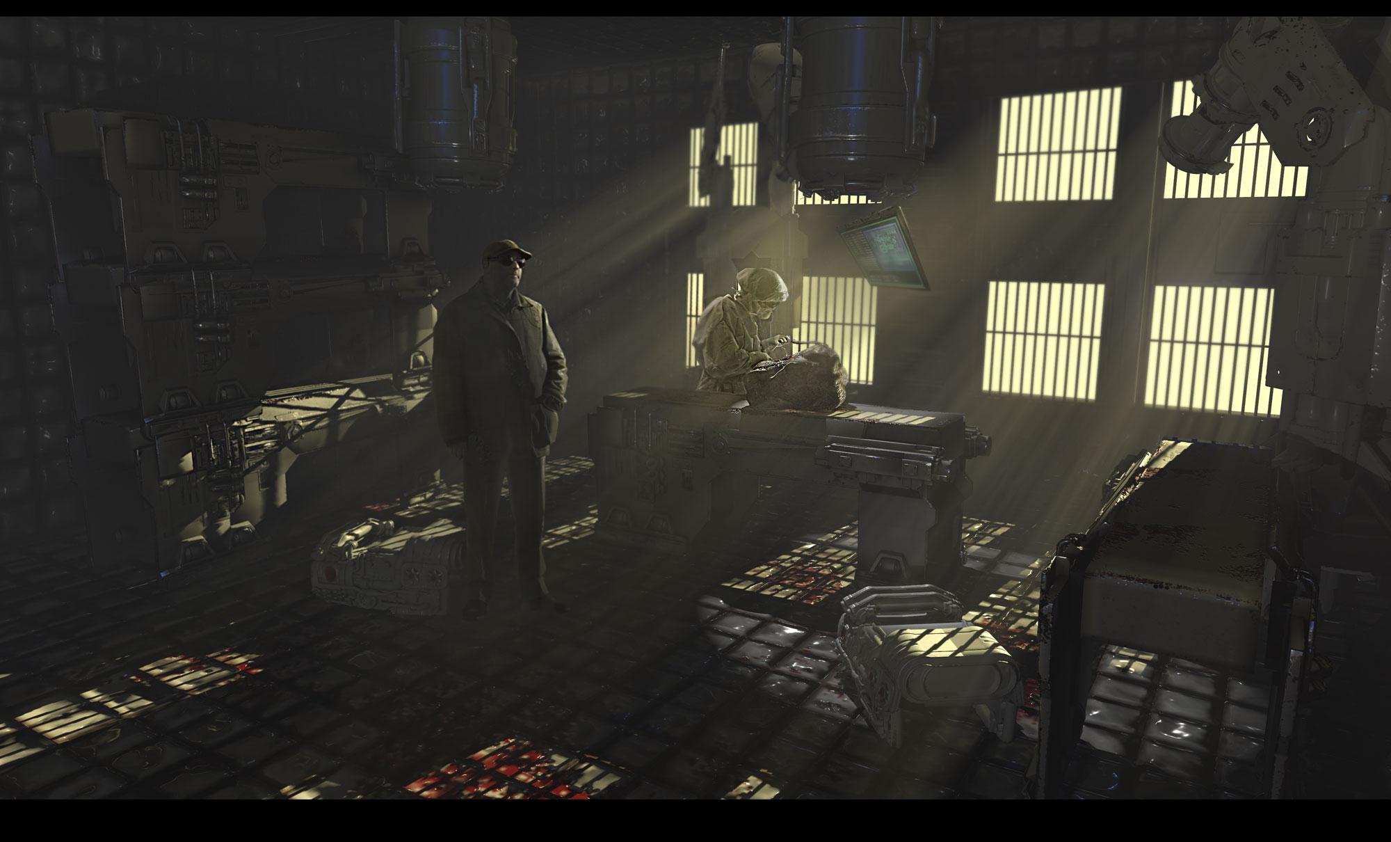 autopsy-room-4.jpg
