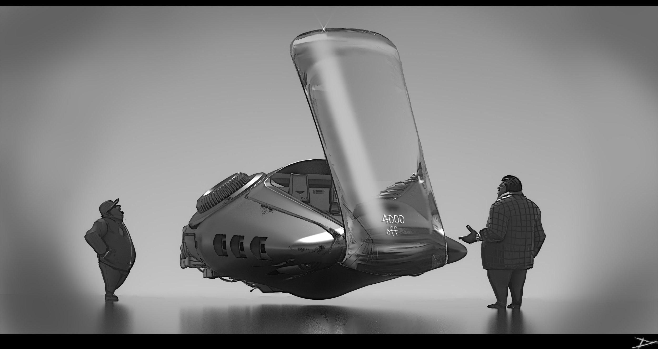 camaro3.jpg