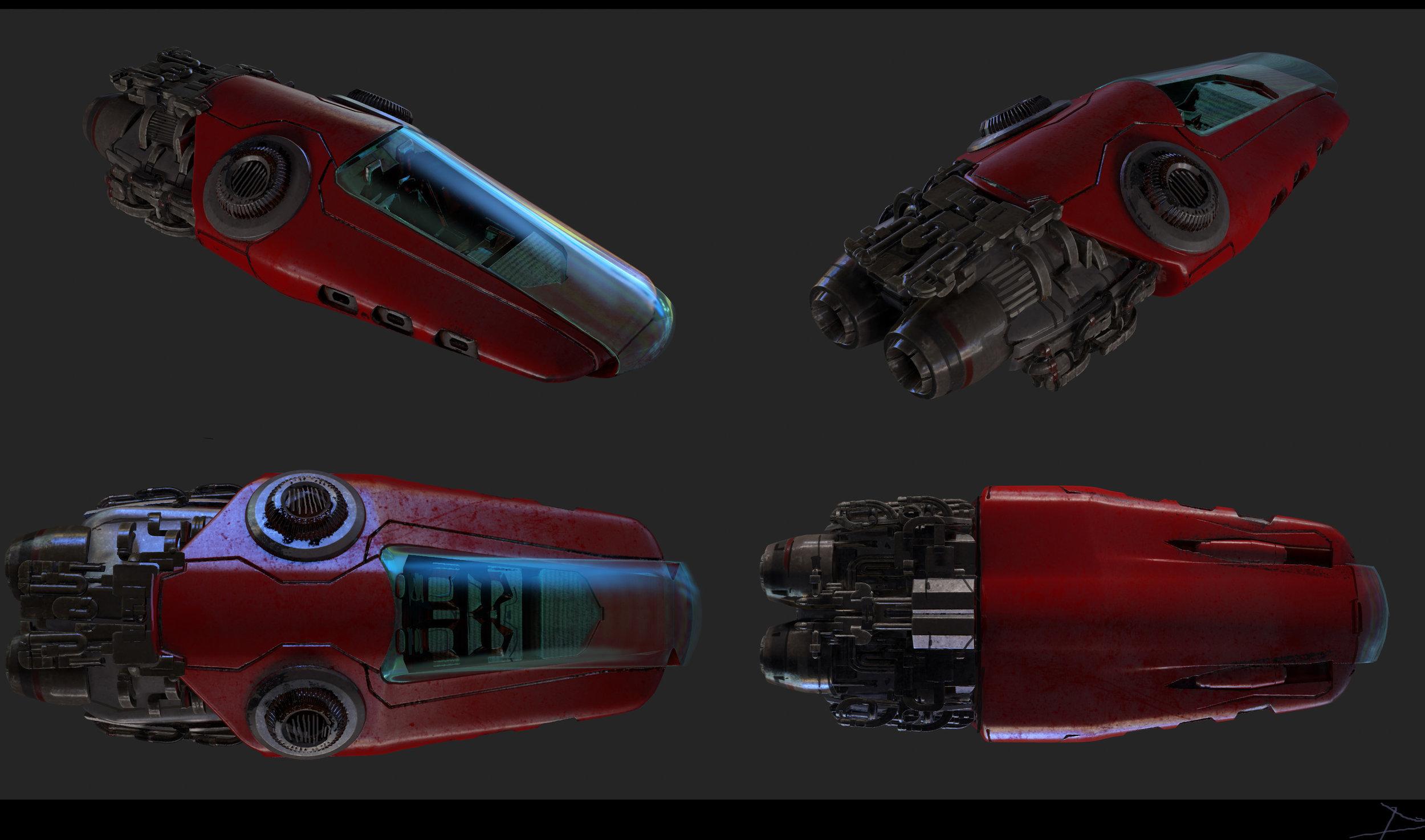 used-barracuda MK_4.jpg