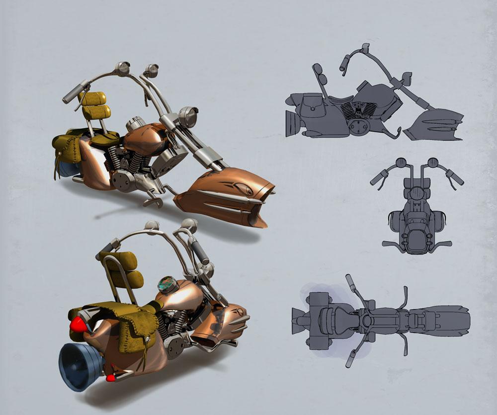 Hover_Chopper_02-copy.jpg