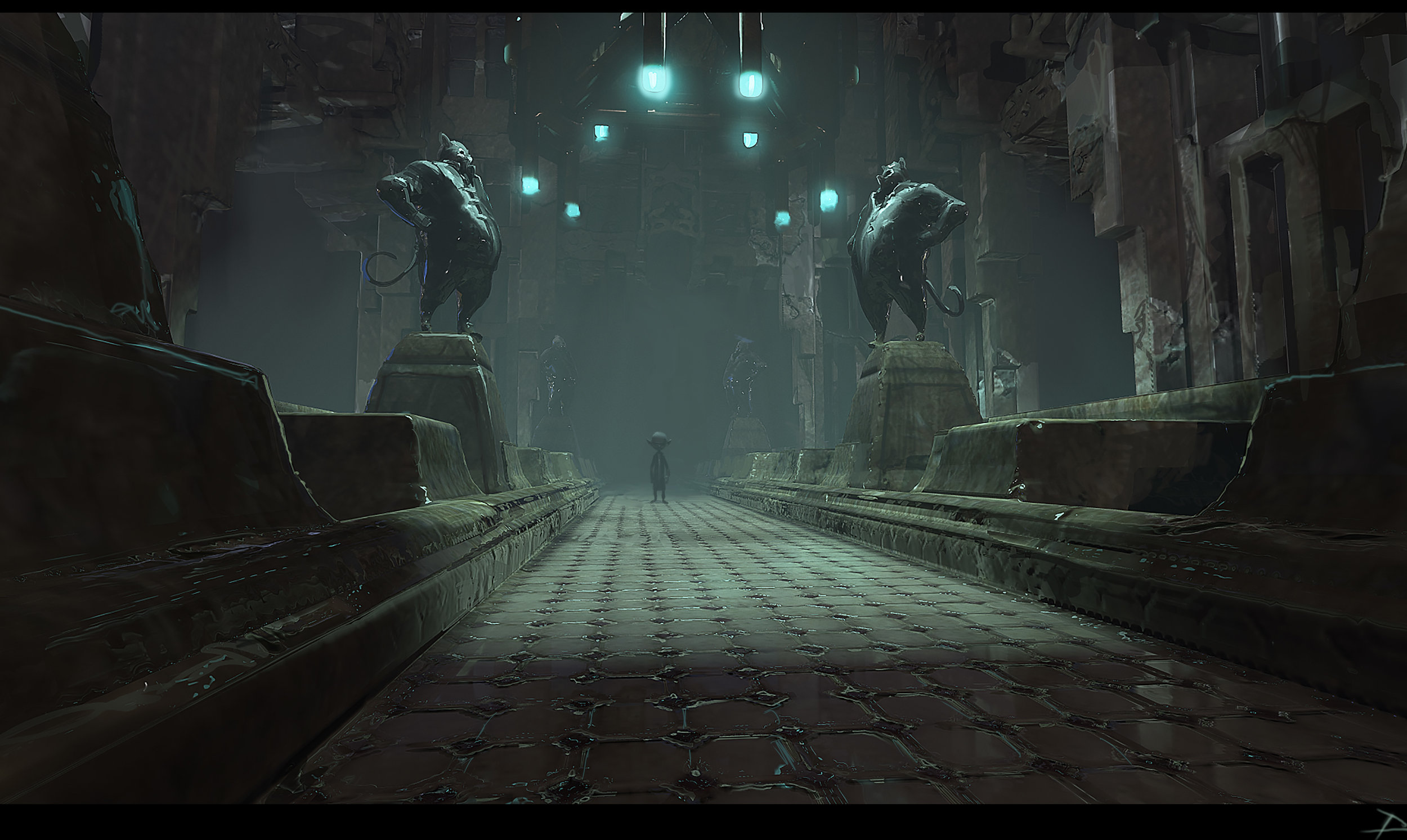 dark-kingdom.jpg