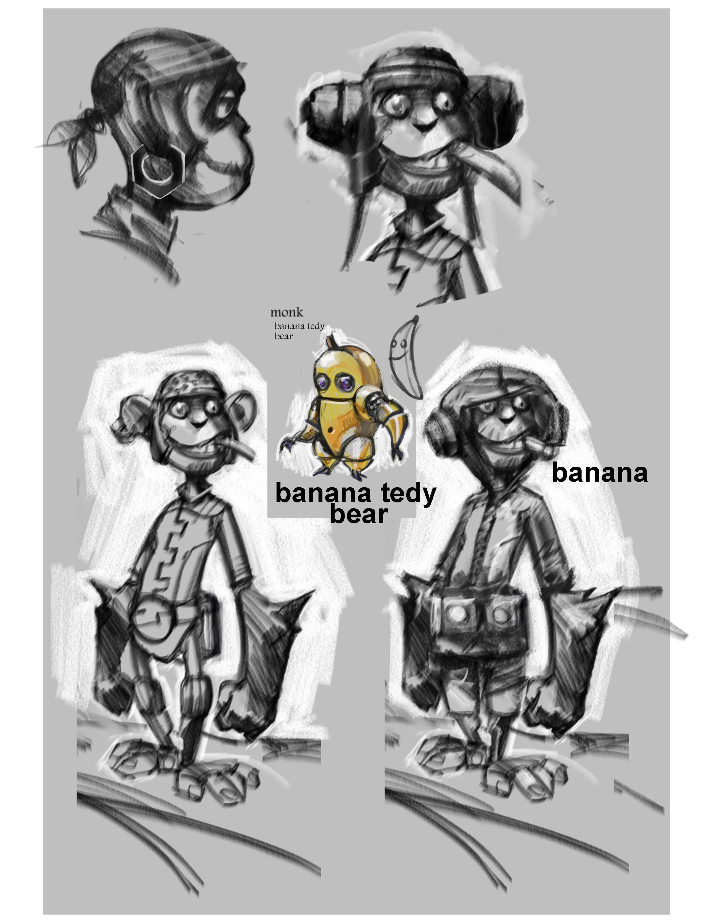 Monkey_1_G.jpg