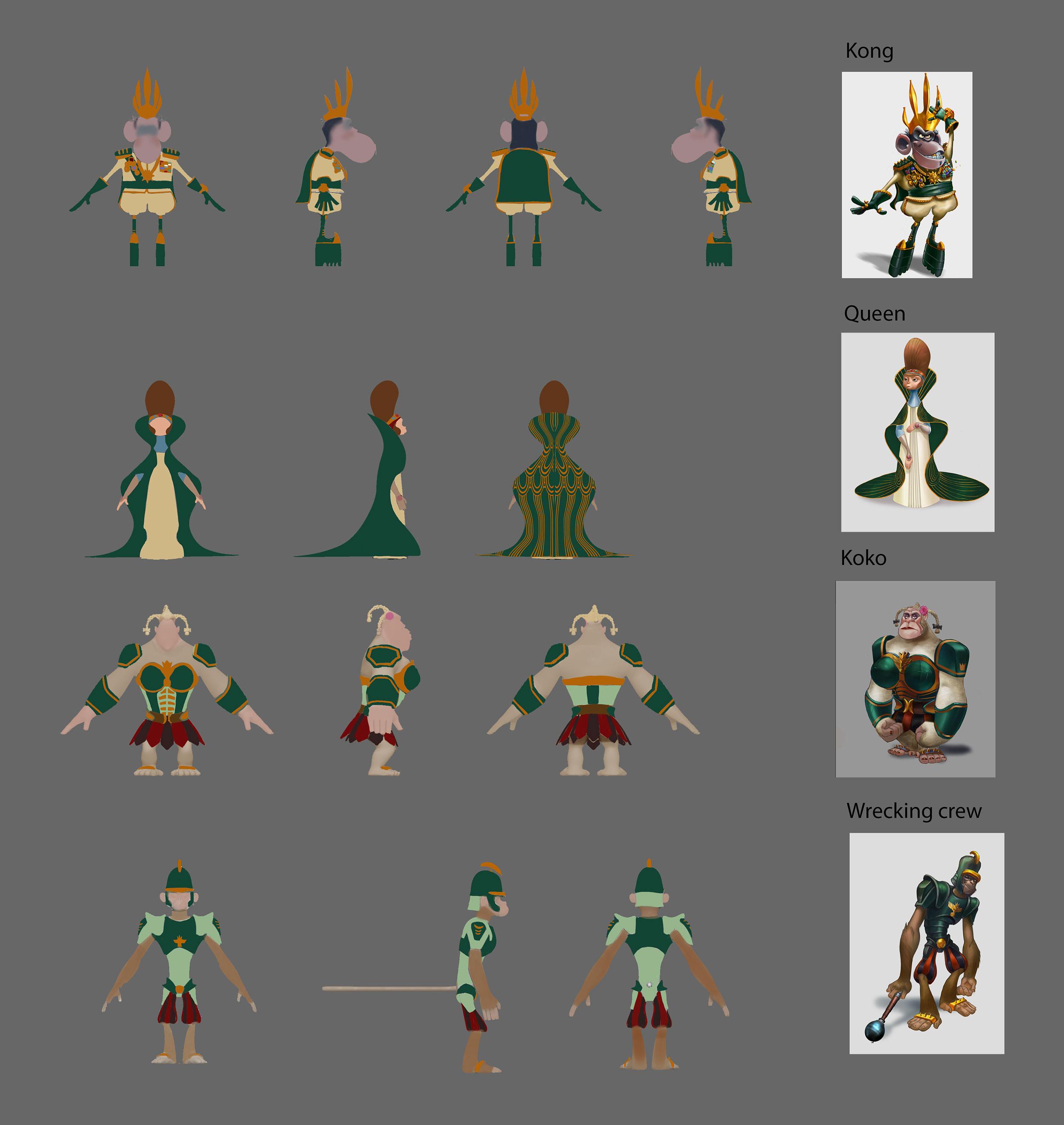 Kong-group-color-key-copy_zps6b11406e.jpg