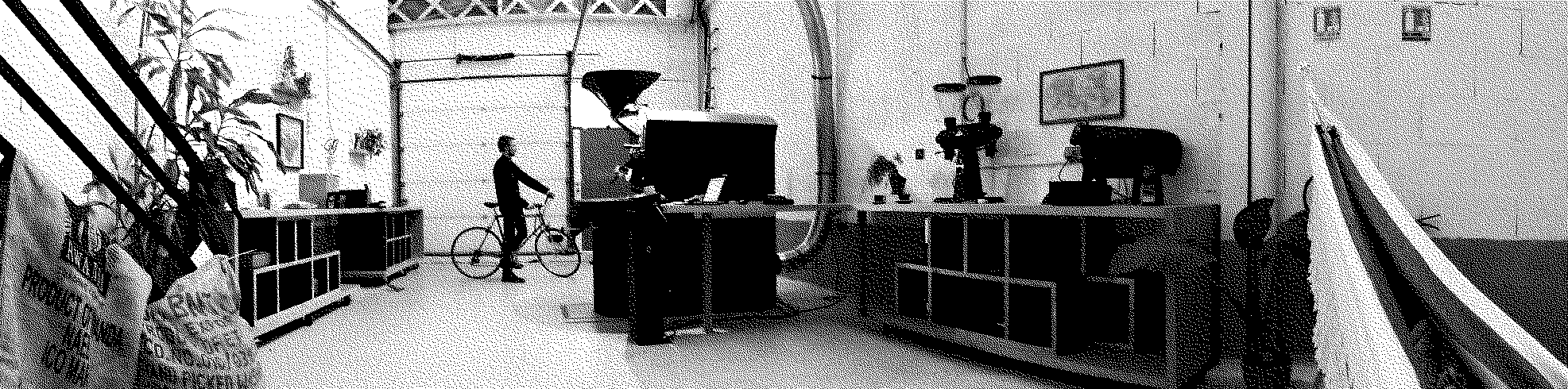 photography-roastery-black-white-bitmap.png