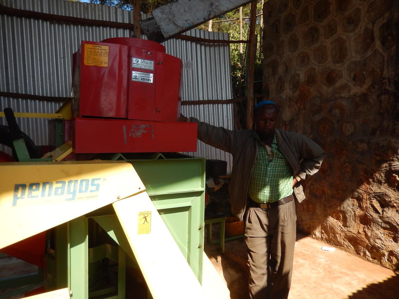 ethiopia-biftu-gudina-5.jpg