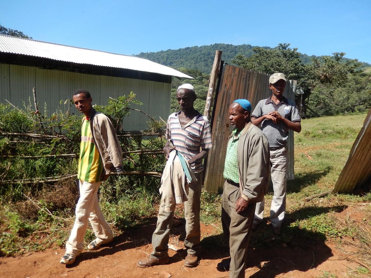 ethiopia-biftu-gudina-9.jpg